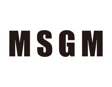 MSGMlogo