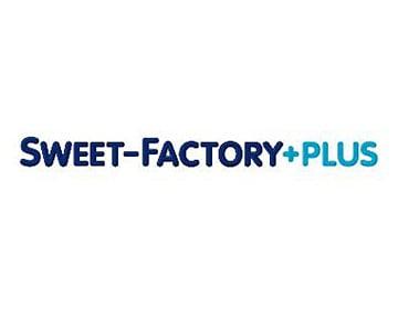 sweet-factory+pluslogo
